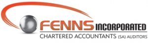 Fenns Inc Chartered Accountants and Auditors in South Africa