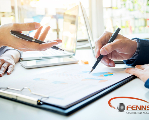fenns inc outsourcing accounts department(1)