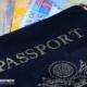 emigrating sars passport