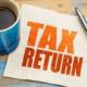 tax filing season 2021